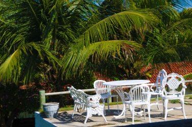 Vale Verde Hotel Fazenda em Natal